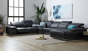 leather sofas melbourne. Unique Melbourne Florio Corner Modular  And Leather Sofas Melbourne