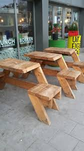 Best Picnic Table Designs 22 Modern Coffee Tables Designs Interesting Best Unique