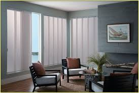 Window Treatments For Sliding Glass Doors More Privacy With These 13 Window Treatments For Sliding Glass