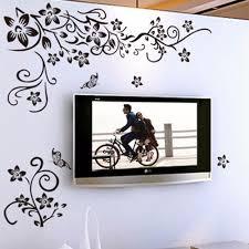 aliexpresscom  buy hot diy wall art decal decoration fashion