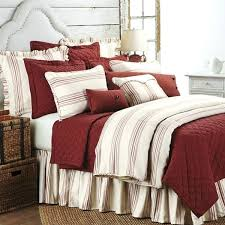 red duvet cover delectably red stripe duvet bedding collection by accents red stripe duvet cover queen