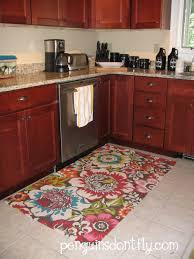 Kitchen Floor Rug Rug For Kitchen Floor 18 Pleasing Decor With Gethybridorg