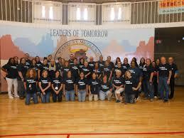 Woodbury Middle School Las Vegas Teacher List