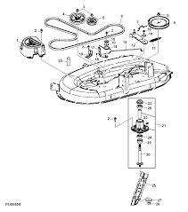 Dashing john deere oem replacement mower deck shell john deere oem plush riding lawn discover your together with john deere riding mower diagram wiring