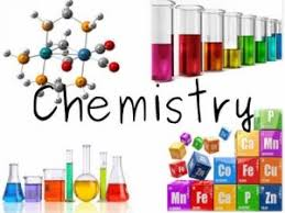 chemistry research paper topics org chemistry is one of the most complicated subjects and to write a research paper on chemistry is not the easiest task however most of the students are