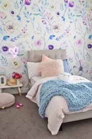 Un Dormitorio En Colores Neutros Para Niño Y Niña  Mi CasaDecoracion Habitacion Infantil Nio
