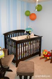 nursery furniture for small rooms. Nursery Furniture For Small Spaces Interior Design Ideas Rooms