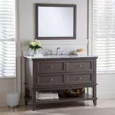 Bathroom Home Decorators Collection Vanity 165 Best Bath Images On Home Decorators Bathroom Vanities