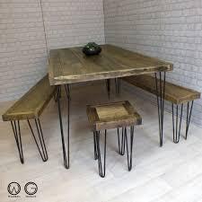 industrial reclaimed furniture. Shop Owner Wooden Groove Industrial Reclaimed Furniture