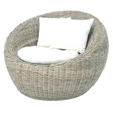 outdoor nest chair nest chair outdoor wicker furniture outdoor wicker furniture outside wicker furniture outdoor nest outdoor nest chair