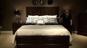 Liberty Furniture Bedroom Sets Midtown Bedroom Set By Liberty Furniture Home Gallery Stores