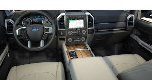 new 2018 ford expedition.  new 2018 expedition interior to new ford expedition