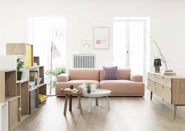 elegant scandinavian design furniture ideas for home design styles