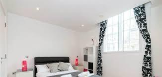The Chamber Suites, Leeds, Suite, 2 Bedrooms, Guest Room