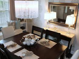 Modern Crystal Chandeliers For Dining Room Dining Room Chandeliers Modern Modern Dining Room Chandeliers