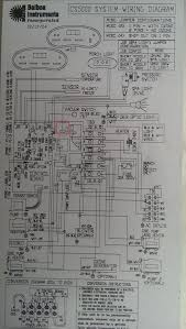 cal spa wiring diagram cal image wiring diagram weird cal spa electrical problem has me stumped portable hot on cal spa wiring diagram