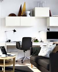 ikea office designer. Full Size Of Living Room:corporate Office Design Ideas Modern Home Room Ikea Designer N