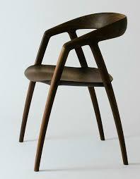dining chairs modern design. dc09 chair ++ inoda + sveje design studio . via iain claridge · modern dining chairs