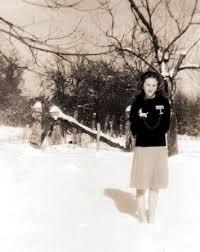 Priscilla Parks Obituary - Visitation & Funeral Information