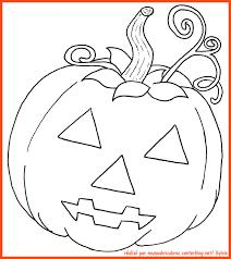 126 Dessins De Coloriage Halloween Imprimer