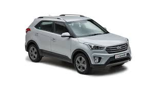 Hyundai Cars | 2018 Models And Prices Car Driver