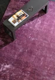 Pavimento antistatico : Pavimento in tessuto residenziale in rotoli testurizzato