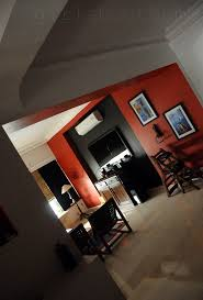 black red rooms. Black And Red Living Ro Om Wall Rooms O