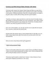 baby boy shower for beneficial baby shower poem game to p and baby shower poem game