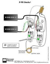 gibson sg p90 wiring diagram images sg special p90 wiring diagram gibson sg p90 wiring elsalvadorla