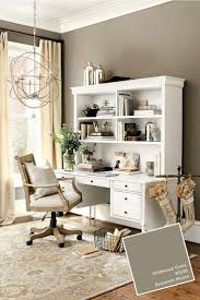 home office paint color. paint colors from octdec 2015 ballard designs catalog home office color