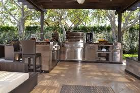 pergola kitchen. outdoor kitchen and pergola project in south florida traditionalpatio s