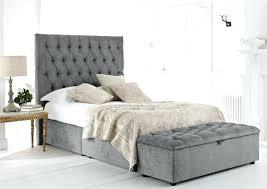 tall upholstered headboard bedroom furniture large size of bedroom headboard queen tall upholstered bed frame luxury upholstered headboards bedroom sets