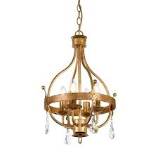 4 light chandelier also 4 light chandelier lighting to make remarkable ayoura 20 wide wood grain