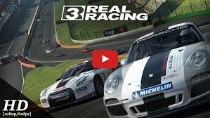 real racing 3 9 0 1 for android