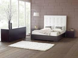 Modern Bedrooms Designs Bedroom Excellent Home Decorating For Hotel Modern Bedrooms Set