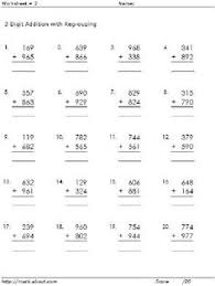FREE Subtraction Worksheet    Vertical Subtraction Facts to 9    100 as well  besides 79 best Word Problem of the Day images on Pinterest   Teaching ideas as well 1st grade math worksheets   How to save your work  copy and save to together with Math Worksheets  Free Addition Worksheets  Story Problems in addition 93 best maths images on Pinterest   School  Teaching ideas and likewise Free 1st grade worksheets   grade 1 single digit addition math likewise 2nd grade math worksheets mental subtraction to 20 2   School   math additionally Free Math Printables  Missing Number Worksheets   Number worksheets as well A pinner says  Free Math Worksheets  Problems and Practice besides 51 best Math Worksheets for Extra Practice images on Pinterest. on a pinner says free math worksheets problems and practice
