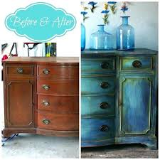 Turquoise painted furniture ideas Chalk Paint Hand Painted Furniture Ideas Unique Painted Furniture Hand Painted Furniture Ideas Hand Painted 4vipclub Hand Painted Furniture Ideas How To Add Hand Painting To Furniture