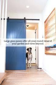 8 foot tall sliding closet doors fiberglass opaque mirrored interior 8 ft closet doors graceful foot tall sliding
