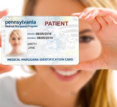 Check spelling or type a new query. Getting Your Pa Medical Marijuana Card Medical Marijuana Card Pa The Greener Institute