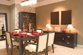oriental dining room furniture. asian inspired dining room design with matching dark wood furniture oriental a