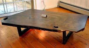 the glamorous images below is section of wood slab coffee table report which listed within wooden