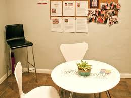 home decorators online coupon home decor stores mesa az