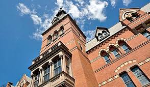 calling all johnson cornell applicants intake class of the johnson school of management at cornell university has posted the following mba application deadlines for the 2015 2016 admissions season