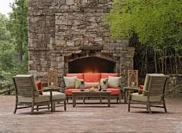 eclectic outdoor furniture. CharlestonTeak61-1438x1050 Eclectic Outdoor Furniture O