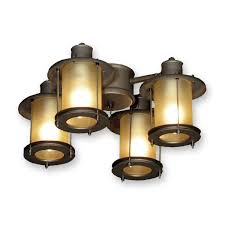 hunter outdoor ceiling fans. Fresh Mission Ceiling Fans With Lights 38 In Hunter Intended For Fan Decor 12 Outdoor N