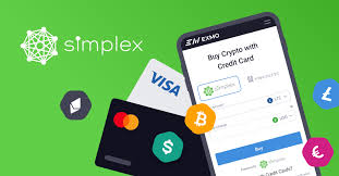 Simplex sets the rate at which usd to btc is converted, not abra. More Trading Opportunities On Exmo Buy Crypto Directly Using Your Bank Card Via Simplex Exmo Info Hub