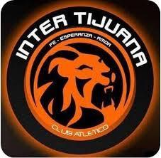 Sucursales de interjet en tijuana! Major League Futsal On Twitter Tijuana Club