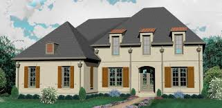 modern one and half story house plans with bungalow house plans 3 bedroom 4 bedroom two story simple photo gallery