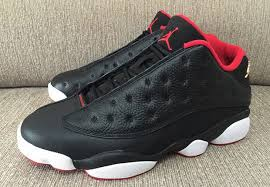 jordan low tops. summer 2015 is undoubtedly the season of jordan lowtop. not only usual air 11 low staple releasing in a bevy colorways, tops