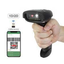 L28W Kablosuz 2D QR Barkod Tarayıcı Ve L28BC Taşınabilir Bluetooth Mobil  Ödeme Için CCD Barkod Okuyucu Scaner Bilgisayar Bu Kategori. Tarayıcılar -  K.radiosamagra.org